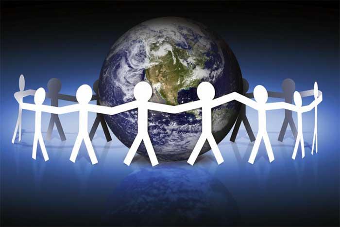 Humanisasi Dalam Pendidikan