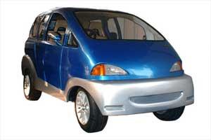 Mobil nasional Marlip