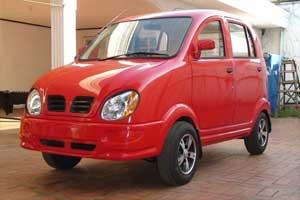 Mobil nasional Tawon