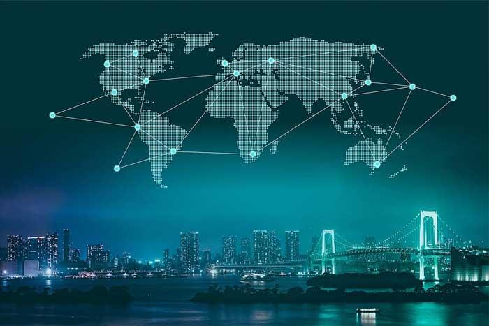 Siap Bersaing Ke Pemasaran Internasional